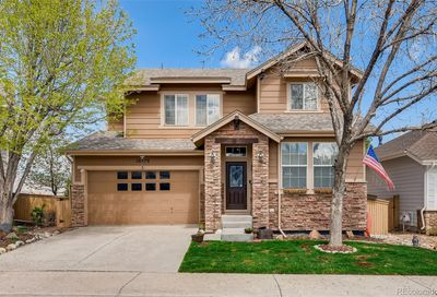 10579 Pearlwood Circle Highlands Ranch CO 80126