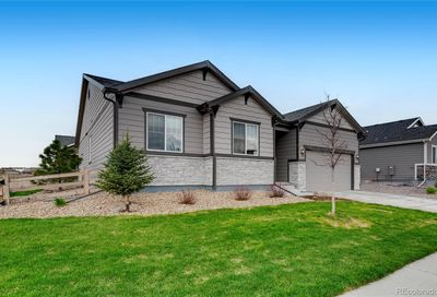 7294 Greenwater Circle Castle Rock CO 80108