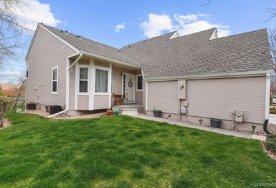 13045 W 63rd Place Arvada CO 80004