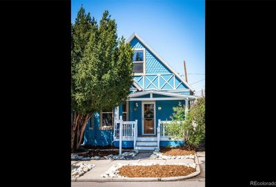 3319 Julian Street Denver CO 80211