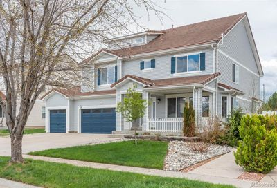 21310 E 48th Place Denver CO 80249