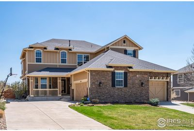5048 Silver Feather Circle Broomfield CO 80023