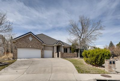 25 Coral Place Greenwood Village CO 80111