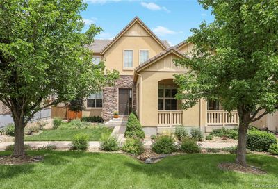 10325 Bluffmont Drive Lone Tree CO 80124