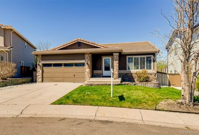 9590 Townsville Circle Highlands Ranch CO 80130