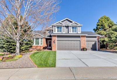 5425 Knoll Place Highlands Ranch CO 80130