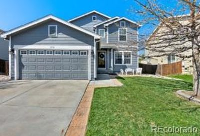 1950 Mainsail Drive Fort Collins CO 80524