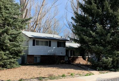 412 Cardinal Court Fort Collins CO 80526