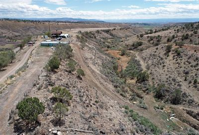 16921 Red Tail Road Eckert CO 81418