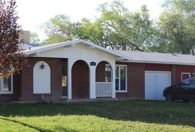 635 Panorama Drive Grand Junction CO 81507