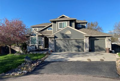 4669 Fig Street Golden CO 80403