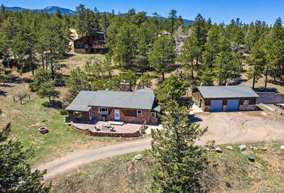 2089 Gross Dam Road Golden CO 80403