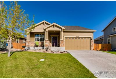 914 Ridge Runner Drive Fort Collins CO 80524