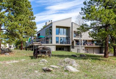 1643 Sand Lily Drive Golden CO 80401