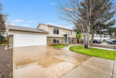 7102 Swadley Court Arvada CO 80004