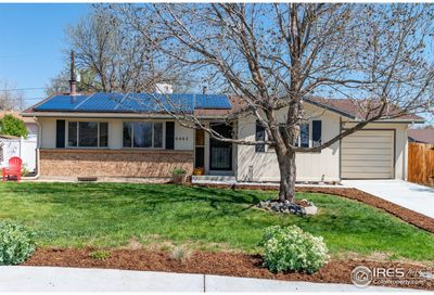 6463 W 69th Place Arvada CO 80003