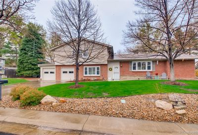 13215 W 16th Drive Golden CO 80401