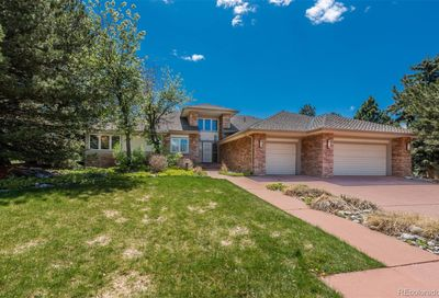 84 Falcon Hills Drive Highlands Ranch CO 80126