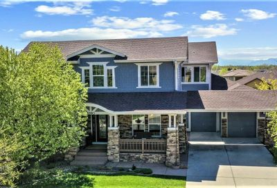 3280 Olympia Court Broomfield CO 80023