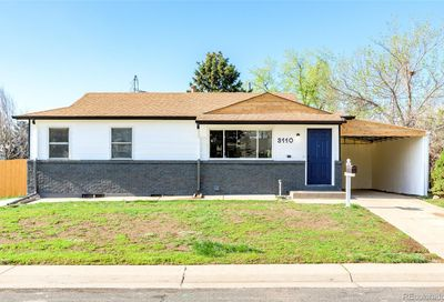 3110 Mowry Place Westminster CO 80031