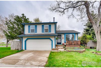 302 Mulberry Circle Broomfield CO 80020