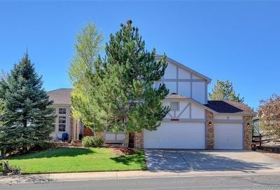 1362 Rosemary Drive Castle Rock CO 80109