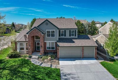 2270 Briargrove Drive Highlands Ranch CO 80126