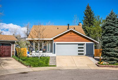 4127 Piedra Court Boulder CO 80301