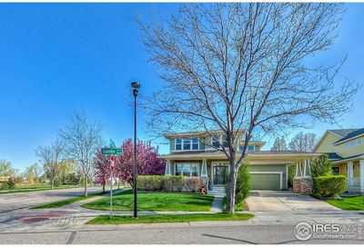 3915 Galileo Drive Fort Collins CO 80528