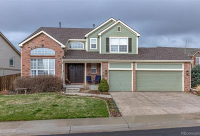 10756 Foothill Way Parker CO 80138