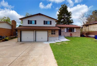 9505 Lowell Boulevard Westminster CO 80031