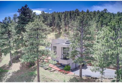 480 Timber Lane Boulder CO 80304