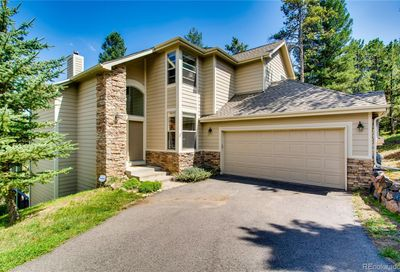 3474 Woodlands Way Evergreen CO 80439