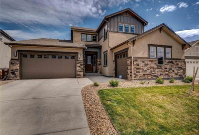 18511 W 93rd Place Arvada CO 80007