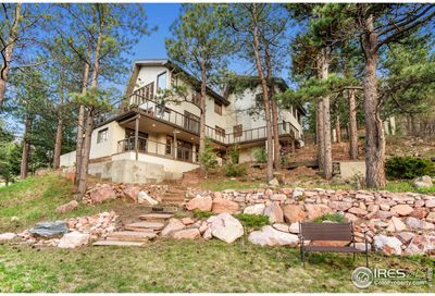 28 Pine Brook Road Boulder CO 80304