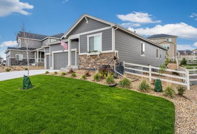 2749 Echo Park Drive Castle Rock CO 80104