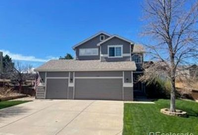 672 Blue Heron Way Highlands Ranch CO 80129
