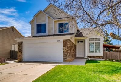 19830 E Hamilton Place Aurora CO 80013