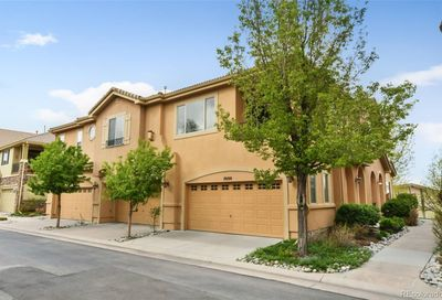 10098 Bluffmont Lane Lone Tree CO 80124