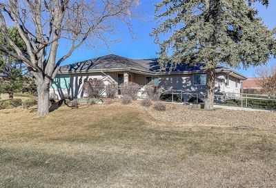 8687 W 108th Avenue Westminster CO 80021