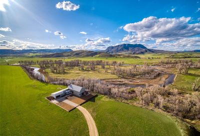 25410 County Road 42 Steamboat Springs CO 80487