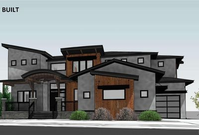 3477 W 154th Place Broomfield CO 80023