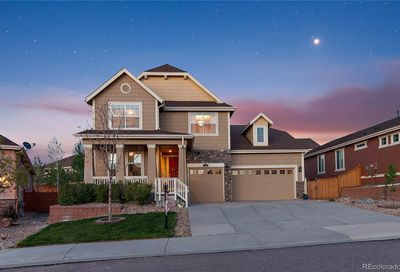 2900 Whitewing Way Castle Rock CO 80108