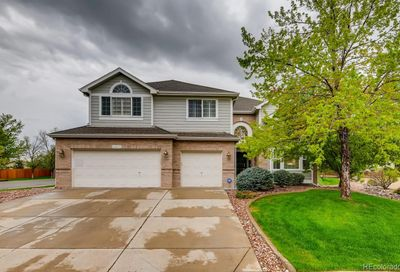 10637 Lowell Drive Westminster CO 80031