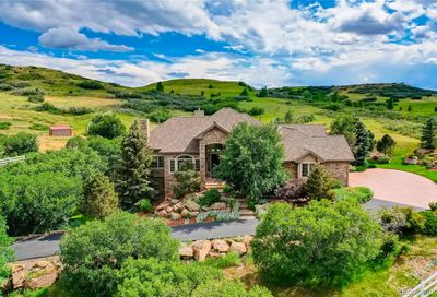 6130 Crowfoot Valley Road Parker CO 80134