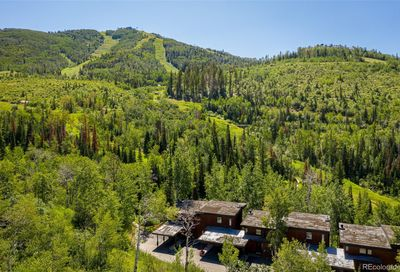 2430 Storm Meadows Drive Steamboat Springs CO 80487
