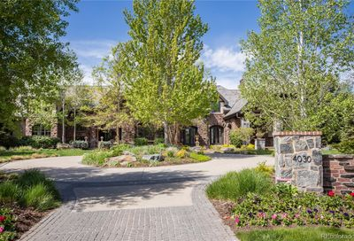 4030 E Forbes Court Greenwood Village CO 80121