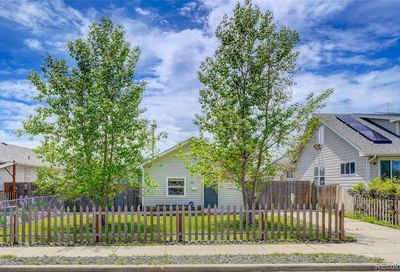 124 4th Street Fort Lupton CO 80621
