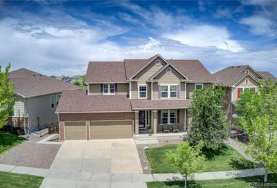 12125 Blackwell Way Parker CO 80138