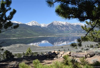 10007 Ross Drive Twin Lakes CO 81251
